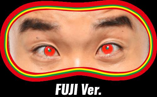 FUJI Ver.
